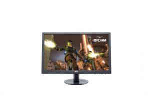 AOC 24 G2460FQ - LED - 144Hz - Gaming Line