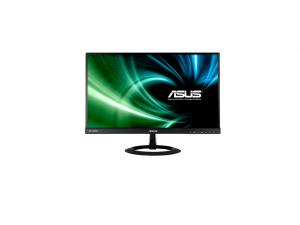 ASUS VT207N LED MONITOR 19,5 TOUCH 1600X900, DVI/D-SUB
