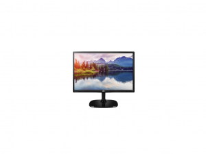 LG IPS MONITOR, 27MP48HQ-P, 27, 1920X1800, 16:9, 1000:1, 250 CD/M2, 14MS, VGA/HDMI