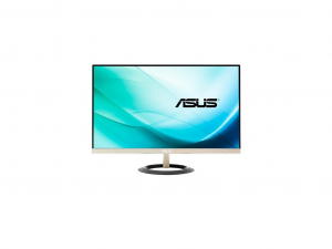 ASUS VZ249H LED MONITOR 23,8 IPS 1920X1080, HDMI/D-SUB/3.5MM MINI-JACK