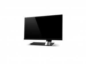 ACER IPS LED MONITOR H257HUSMIDPX 25, 16:9, 2560X1440, 4MS, 550NITS, DVI, HDMI, EZÜST-FEKETE