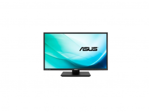 ASUS PB279Q LED MONITOR 27 IPS 3840X2160, HDMI/DISPLAYPORT, 4K