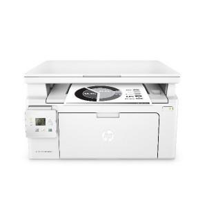 HP LaserJet Pro M130a Multifunkciós nyomtató
