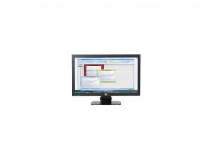 HP ProDisplay P222va 21.5 LED monitor (1920*1080) DisplayPort, D-Sub