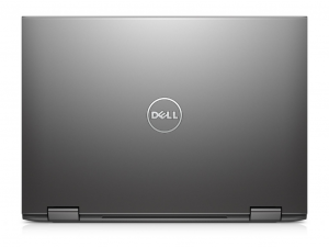 Dell Inspiron 5379 Gray 2in1 FHD Touch W10H Ci5 8250U 1.6GHz 8GB 256GB