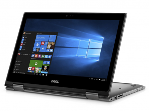 Dell Inspiron 5379 5379FI5WA2 laptop