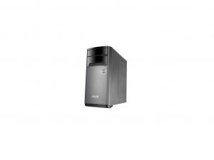 Asus M32CD-HU114D CI3-6100 4GB 500GB I DVD NOOS 2Y HU