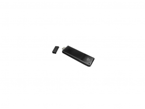Intel® Compute Stick STK2mv64CC mini PC