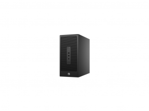 HP 280 MT CI5-6500 4GB 500GB - Windows 10