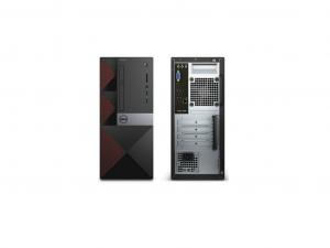 DELL PC VOSTRO 3650MT Intel® Core™ i5 Processzor-6400 3.30 GHZ, 4GB, 500GB, WLAN+BT, WIN 10 PRO