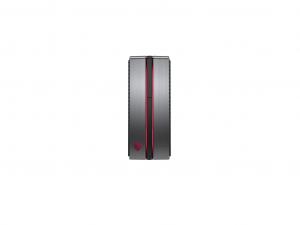 HP PC OMEN 870-150NN, Core™ i5-6400 Processzor, 8GB, 128GB SSD + 1TB HDD, RADEON™ RX 480 4GB, DOS