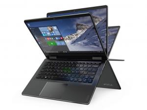 Lenovo Yoga 710-14IKB 80V4006BHV laptop