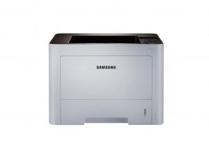 Samsung SL-M3820ND Mono Lézer nyomtató
