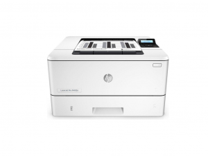 HP LaserJet Pro M402dn - nyomtató