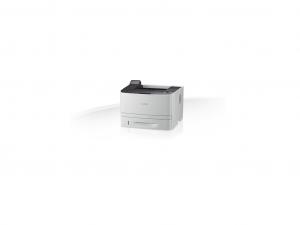 Canon Laser i-SENSYS LBP252dw - nyomtató