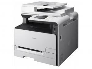 Canon i-SENSYS MF628CW - Multifunkciós nyomtató