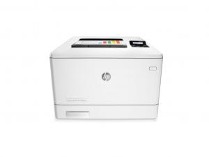 HP Color LaserJet Pro M452dn - nyomtató