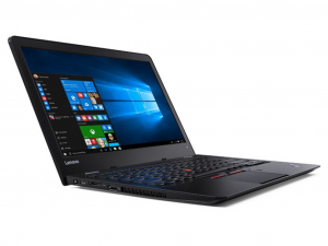 Lenovo Thinkpad 13 20GKS0CM00 laptop