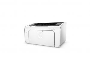 HP LaserJet PRO M12W, FF, USB/WI-FI, A4 19LAP/PERC FF, 600X600 DPI - Lézernyomtató