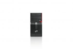 Fujitsu Esprimo P556 PC i5-6400/8GB/256GB SSD/Win10Pro/3 év gar.