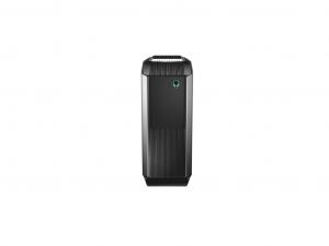 Dell Alienware Aurora R5 számítógép, i7-6700 3.4GHz, 32GB DDR4, 256GB SSD +2TB HDD, Nvidia GTX1070 8GB