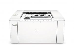 HP LaserJet Pro M102w - Nyomtató
