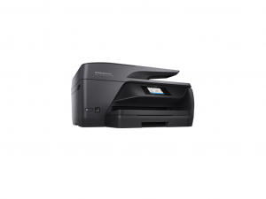 HP OfficeJet 6960