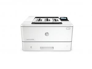 HP LaserJet Pro M402d - nyomtató