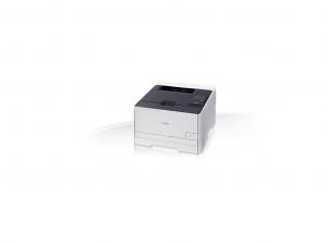 Canon i-SENSYS LBP7100Cn - nyomtató