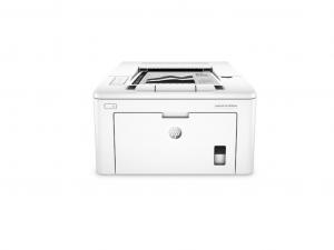 HP LaserJet PRO M203DW lézernyomtató