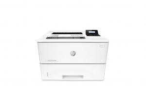 HP LaserJet Pro M501DN lézernyomtató