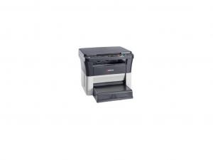 KYOCERA FS-1220MFP - Multifunkciós nyomtató