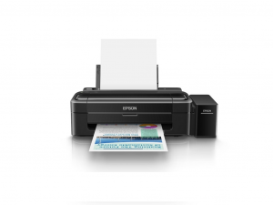 Epson L310 színes A4 nyomtató