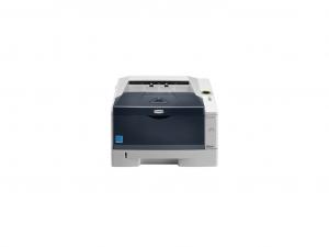 KYOCERA ECOSYS P2035D mono A4 duplex lézernyomtató