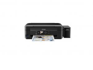 Epson L486 - Multifunkciós nyomtató
