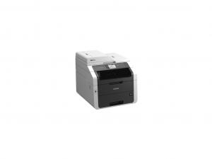 Brother MFC-9332CDW multifunkciós nyomtató