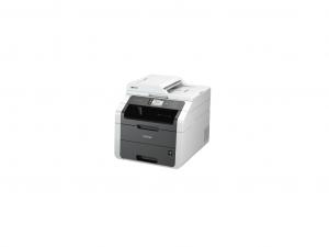 Brother MFC-9142CDN - Lézer multifunkciós nyomtató