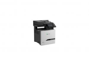 Lexmark CX725de - Multifunkciós lézer nyomtató