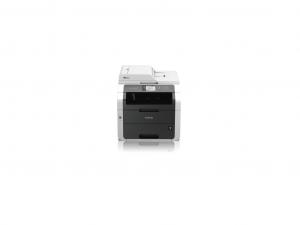Brother MFC-9342CDW Multifunkciós lézer nyomtató