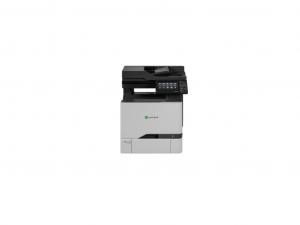 Lexmark CX725dhe - Multifunkciós Lézer nyomtató