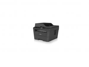 Brother DCP-L2540DN - Multifunkciós Lézer Mono nyomtató