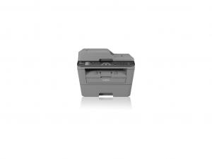 Brother MFC-L2700DN - Multifunkciós lézer MONO nyomtató
