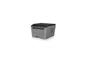 Brother DCP-L2500D - Multifunkciós lézer MONO nyomtató