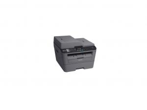 Brother MFC-L2700DW - Multifunkciós Lézer MONO nyomtató
