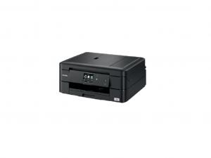 Brother MFC-J680DW - Multifunkciós tintasugaras nyomtató