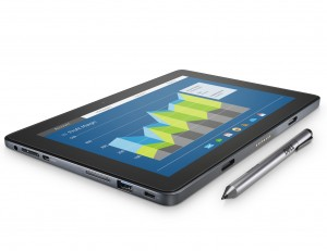Dell Venue 10 PRO 5056 (Refurbished)