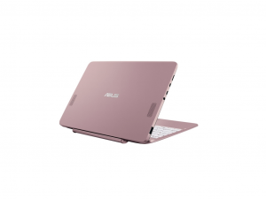 ASUS Transformer Book T101HA GR030T T101HA-GR032T laptop