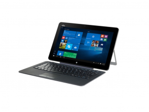 Fujitsu STYLISTIC One R726 VFY:R7260M13AOHU laptop
