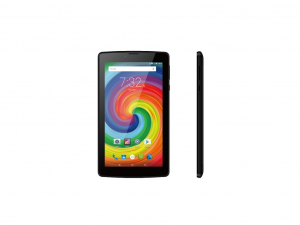 Alcor Access Q784S Q784S tablet
