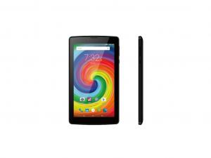 Alcor Access Q784S Q784S tablet